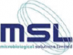 Microbiological Solutions Limited logo
