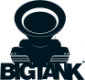 Bigtank Productions logo